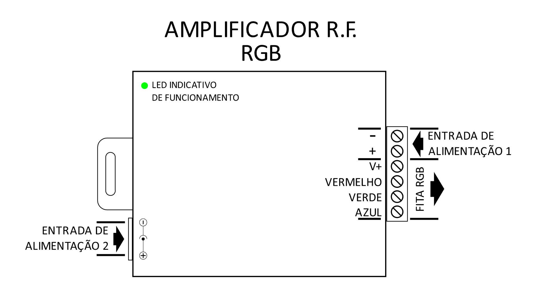 amplificador_rf_diag